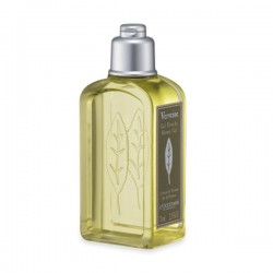 GEL DCHE VERVEINE 75 ML