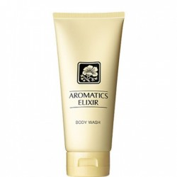 AROMATIC BODY WASH FLACON    200 ML