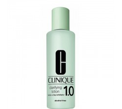 CLARIFYING LOTION0 FLACON    200 ML