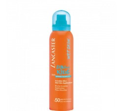 SUN KIDS BRUME SPF50     125 ML