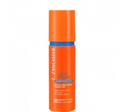 SPRAY SOLAIR.LACTE SPF15     150 ML