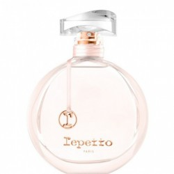 REPETTO TOILETTE VAPO       30 ML