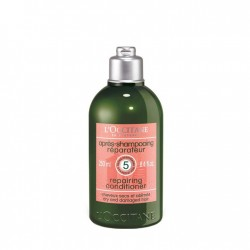 APR-SHP REPARATEUR 250 ML