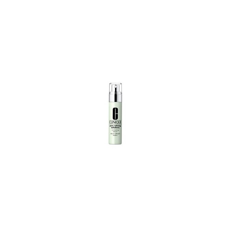 POR.REFINING SERUM CORRECTING 30 ML