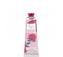PIVOINE FLOR.MAINS 30 ML