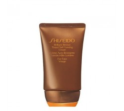 CR A-BRONZ TEINTEE HALE LUMIER50 ML
