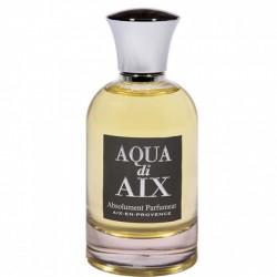 Absolument parfumeur acqua di aix eau de parfum