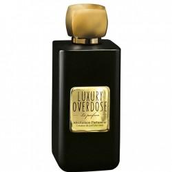 Absolument parfumeur luxury overdose eau de parfum