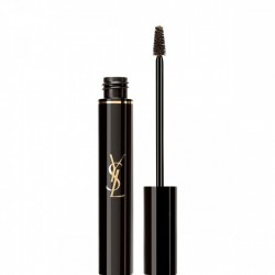 COUTURE EYE BROW 01 BRUN DORE