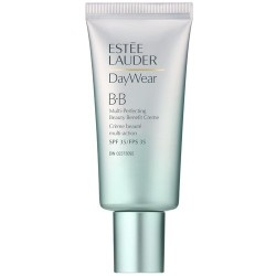 DAYWEAR BB CREME 02 LIGHT MEDIUM