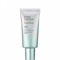 BB CREME SPF35 01 LIGHT
