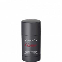 L'ENVOL DEODORANT STICK      75 ML