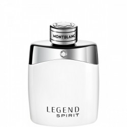 L.SPIRIT TOILETTE VAPO       50 ML