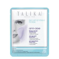 BIO ENZYME MASK ANTI-AGE   20 G