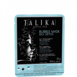 BUBBLE MASK UNITE      25 G
