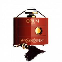 Yves Saint Laurent - Opium - Extrait de Parfum 15ml