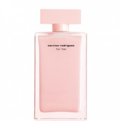 Narciso Rodriguez - For Her - Eau de parfum vapo 30ml