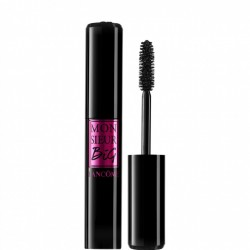 MONS.BIG MASCARA 01 BLACK