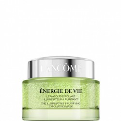 EDV EXFOLIAT.MASK 75 ML