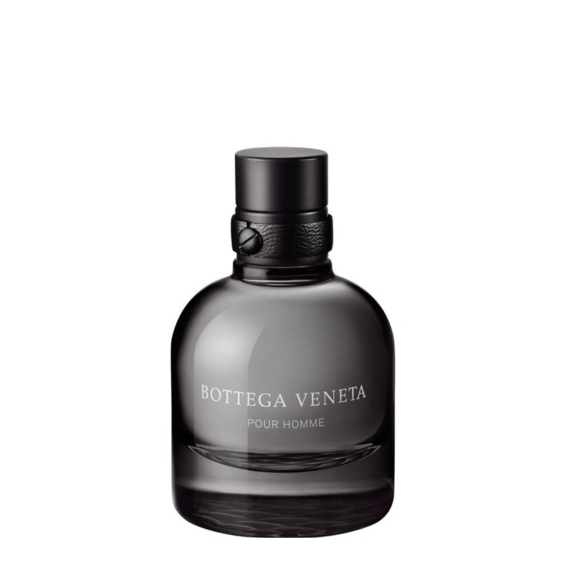 BOTT.VENETA H.EDT SPRAY      50 ML