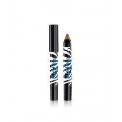 sisley phyto-eye twist ombre longue tenue waterproof