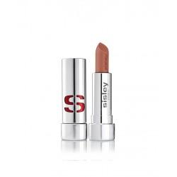 sisley phyto-lip shine rouge à lèvres soin coloré