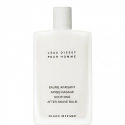 ISSEY H. APR-RASAG BAUME     100 ML