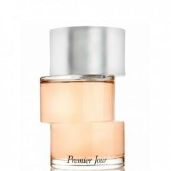 Nina Ricci - Premier Jour - Eau de Parfum vapo 50ml