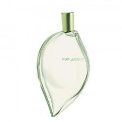 Kenzo Parfum d'été - Eau de Parfum
