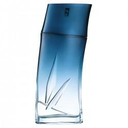 Kenzo Homme Eau de parfum