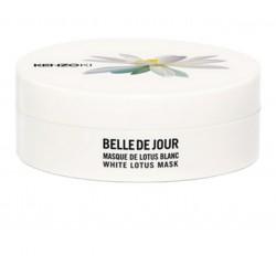 Kenzo Belle de Jour Masque de Lotus Blanc