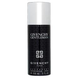 Givenchy Gentleman Déodorant Vaporisateur