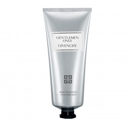Givenchy Gentleman Only Baume Après Rasage