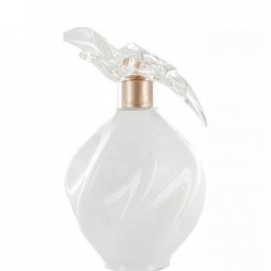 L AIR LOTION CORPS 200 ML