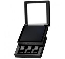 Givenchy L'Ombre Noire Ombre Yeux Multi-Usage