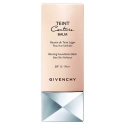 Givenchy Teint Couture Balm Baume de Teint Léger Peau Nue Sublimée
