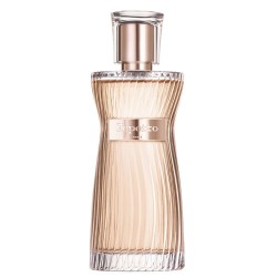 DANCE WITH R.EDP VAPO       40 ML
