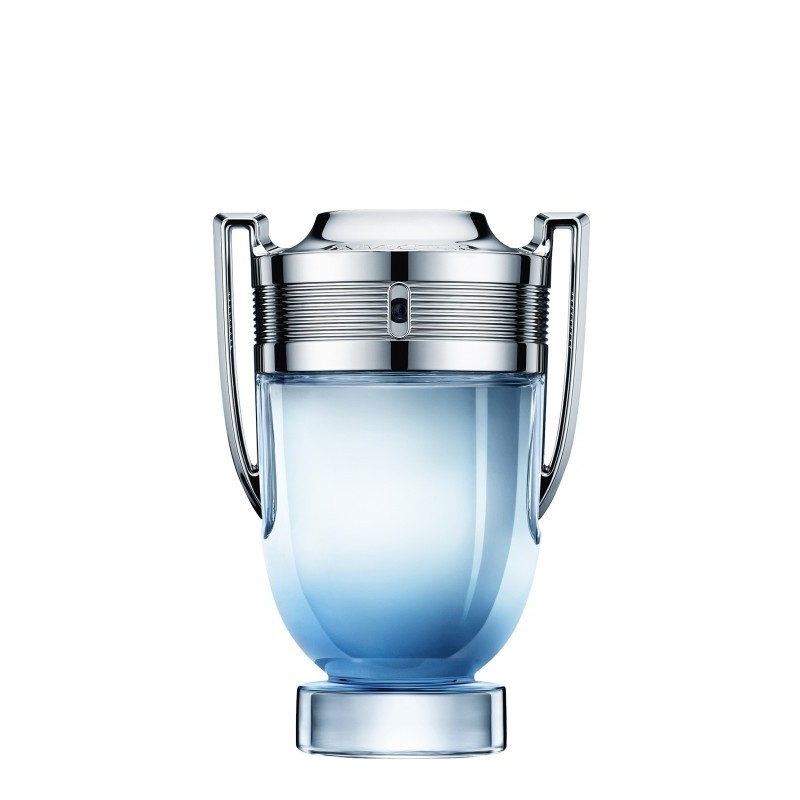 INVICTUS AQUA EDT VAPO       50 ML