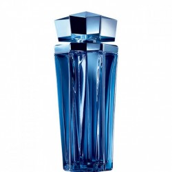 ANGEL EAU PARFUM VAPO RESS.100 ML