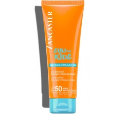SUN KIDS LOTION SPF50     125 ML