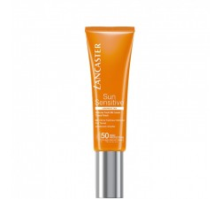 SUN SENSITIV.BB CR SPF50+     50 ML