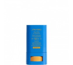 UV PROTECT.STICK CLEAR SPF50