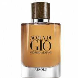 giorgio-armani-acqua-di-gio-absolu-eau-de-parfum