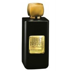 Absolument parfumeur pluie d'osmanthe eau de parfum