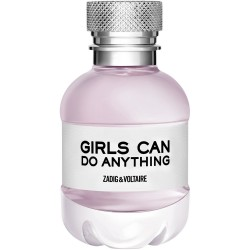 girls can do anything zadig&voltaire