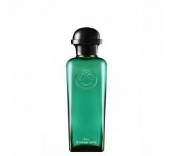 Hermès eau de cologne d'orange verte