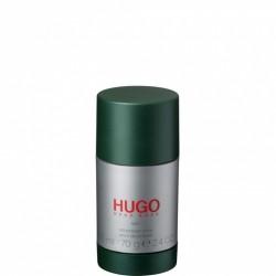 HUGO DEODORANT STICK      75 G