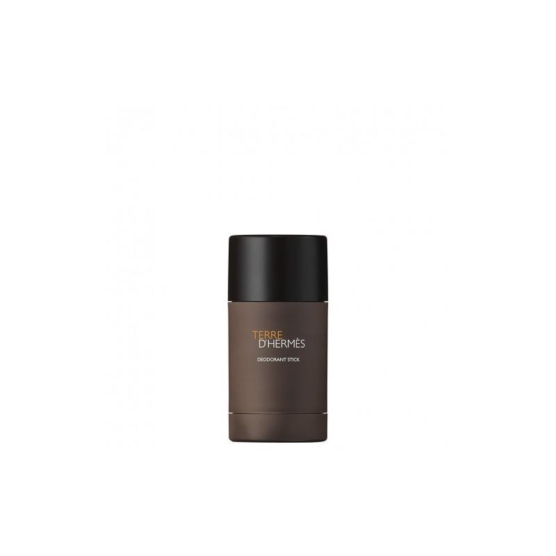 Terrre d'Hermès déodorant stick