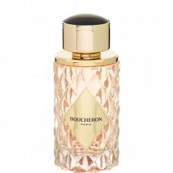 PL.VENDOME EDP VAPO       50 ML