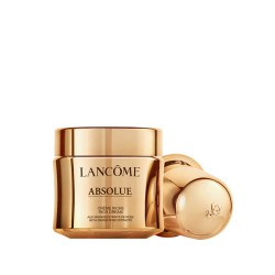 ABSOLUE LA CREME RICHE      60 ML